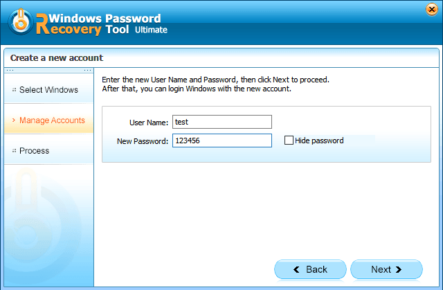 password protect windows 7 after sleep
